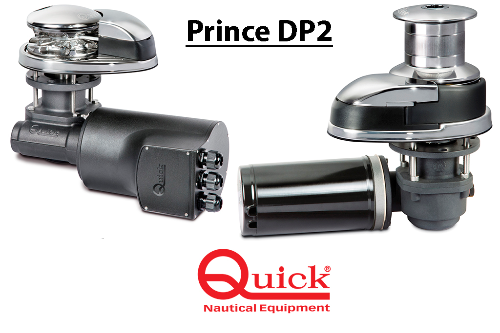 Winch PrinceDP2 for news-853