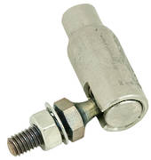 Ball joint 33C Series Small Cable