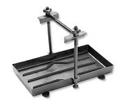 Battery Tray- Easterner
