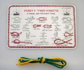Knot Card