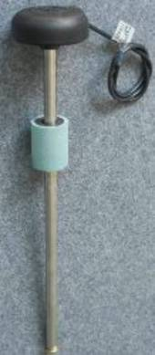Sender Level sensor plastic 28cm