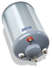Quick Water Heater Nautic BX1512S