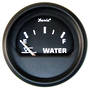 Tank Level Gauge (Potable water) Black Faria