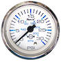 Water Pressure Gauge Kit (30 PSI) Faria Chesapeake