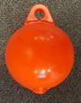 "Buoy inflatable 5 1/2"" Round"
