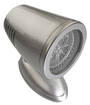 LED Reading/Spotlight 3W 12V Grey