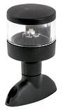 Masthead Light (Black)