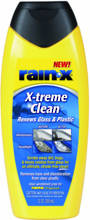 X-treme Cleaner.  Rain-X