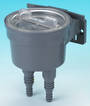 Seawater Strainer 'Seaworld' Large