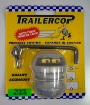 "1.7/8"" Trailer Coupling Lock"