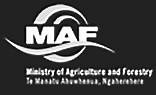 maf-logo-84
