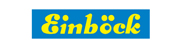 logo-einbock
