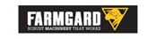 logo-farmgard