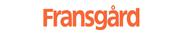 logo-fransgard
