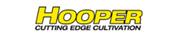 logo-hooper
