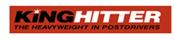 logo-kinghitter