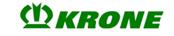 logo-krone01