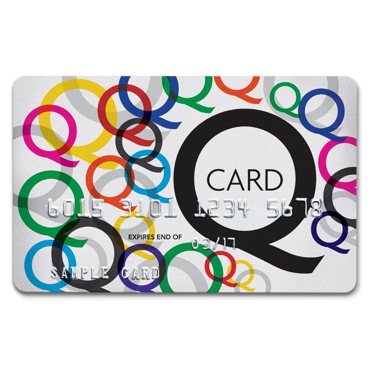 Q-Card-square