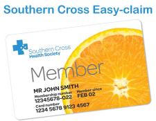 southern-cross-easy-claim-951