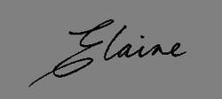 signaturedark