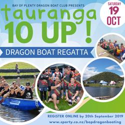 Tauranga-10-Up-2019-Flyer