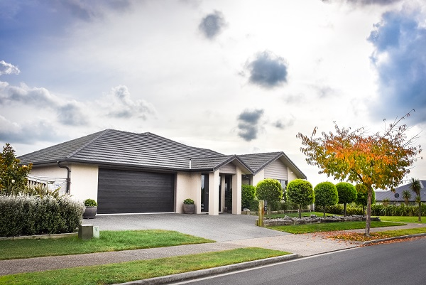 House and Land Packages at The Lakes Tauranga