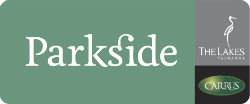 parkside(copy)