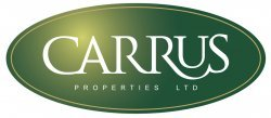 Carrus Properties
