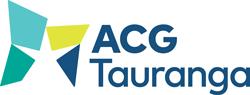 ACG-Tauranga logo horizontal RGB