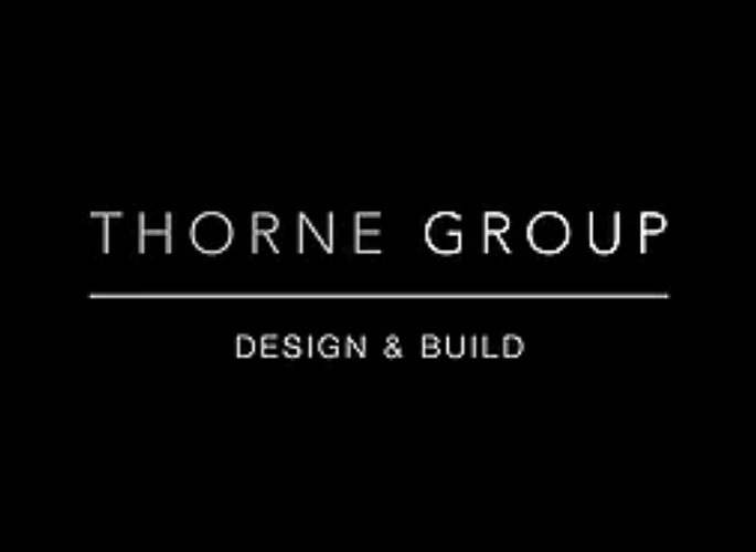 Thorne Group Design & Build at The Lakes