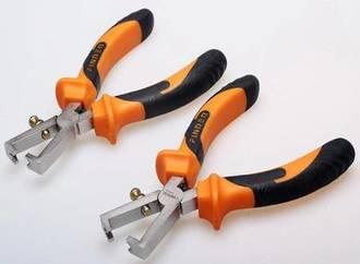 Wire Stripper adjustable (Stripper Only)