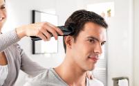 haircut-342-845