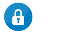 Lock-Icon-PNG-Graphic-Cave-249-914-533