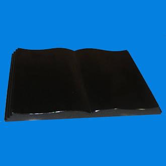 Open Book Tablet