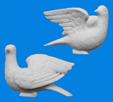 Doves-380-36
