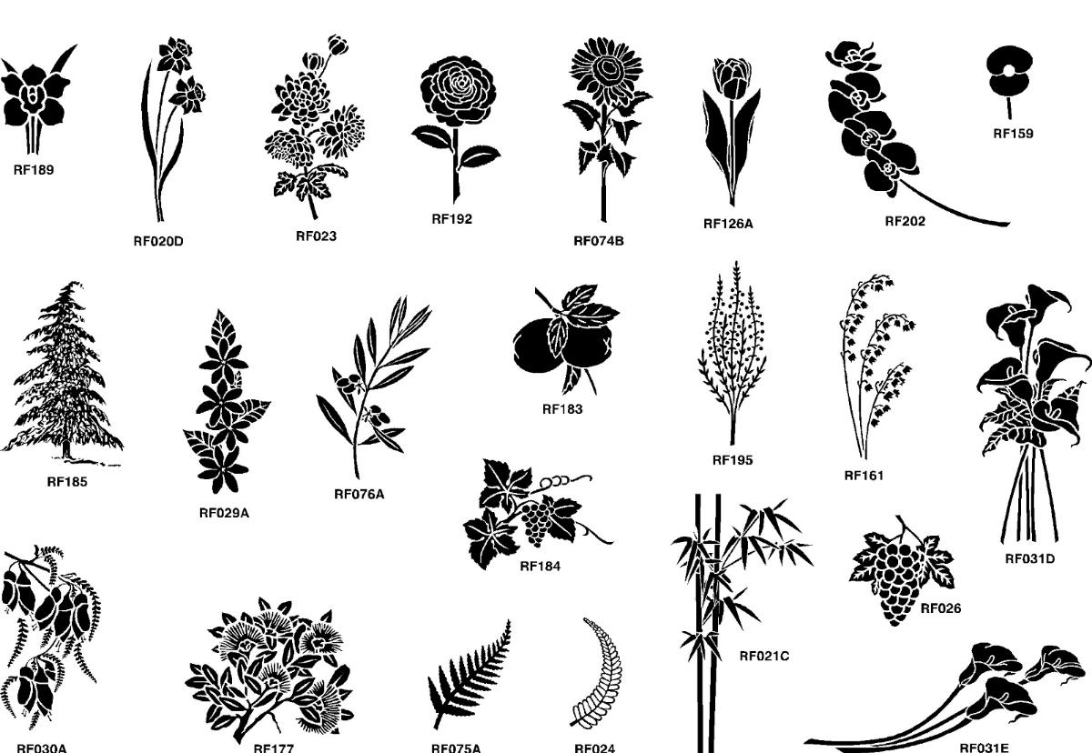 Floral-259-680