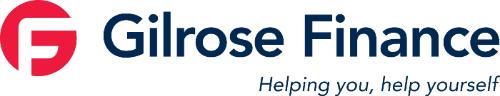 Gilrose-Logo-Slogan-Land-947-5