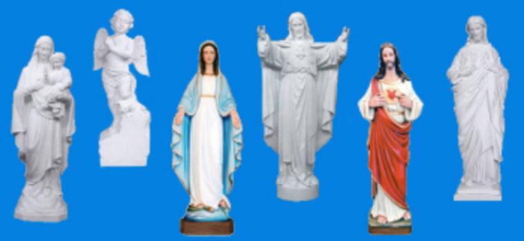 Statues-941-902-21-486