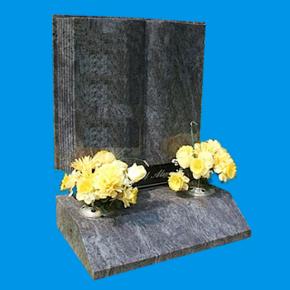 Book Memorials