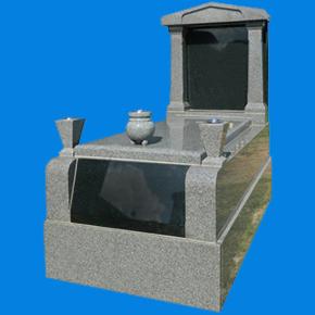 Full Grave Memorials