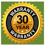 30-year-warranty