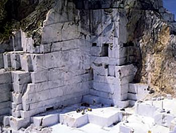 granite-mine