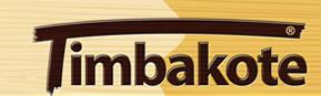 Timbakote
