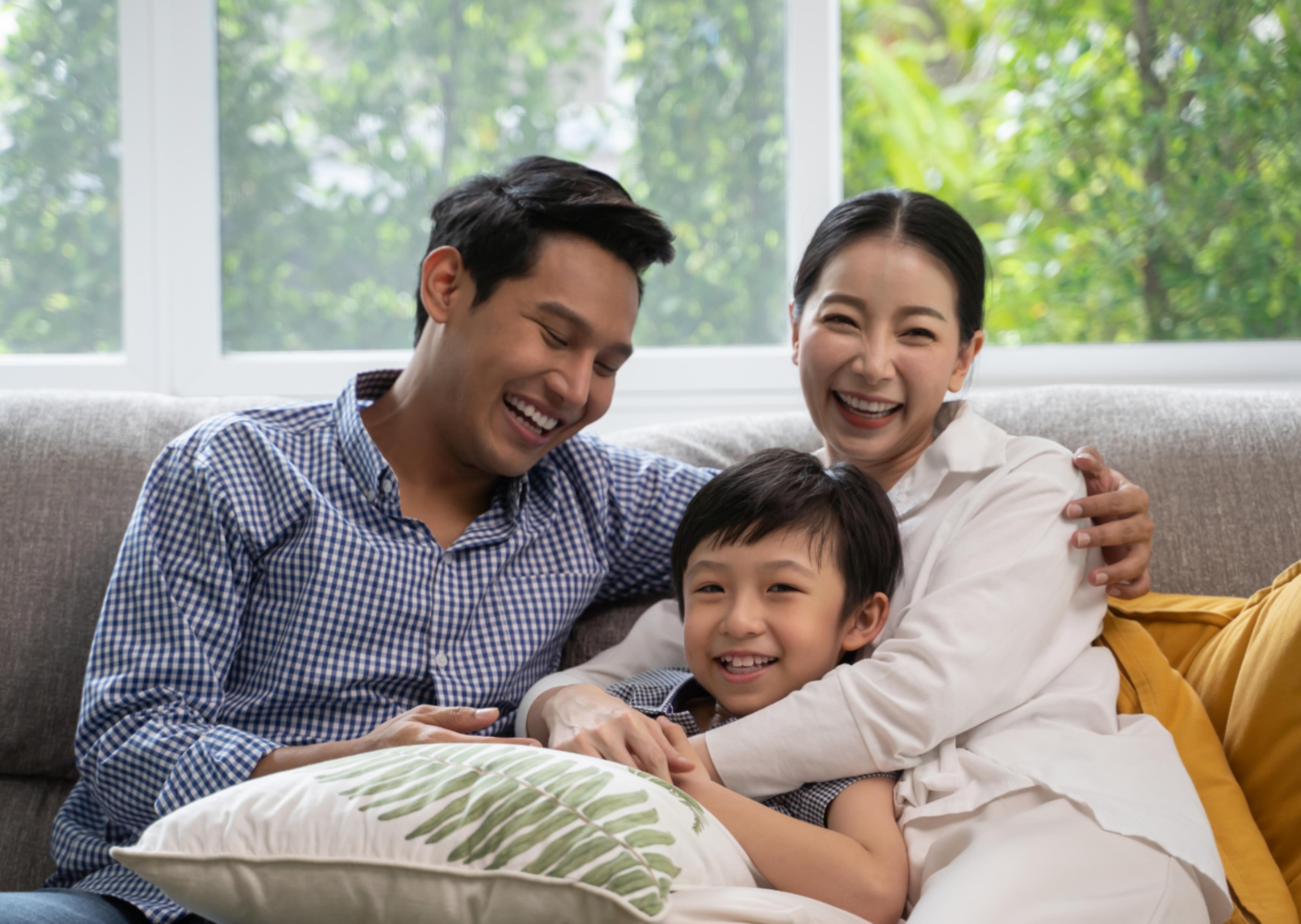 Home Donor FAQ