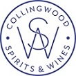 Collingwood spirits and wines