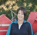Fiona Turner2 2014 winemaker