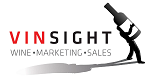 Vinsight Logo Use