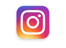 instagram-343