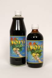Cook Islands Organic Noni Juice 500ml