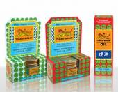 Tiger Balm Red Extra Strength Ointment